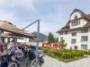 20210625_TV_Schwyz_Acherhof1
