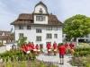 20210625_TV_Schwyz_Acherhof2