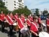 jungtambourenfest-erlinsbach-2013-tv-schwyz
