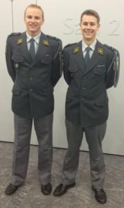 Thomas und Cornel WK 2012 Terr Reg 3