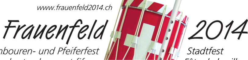 logofrauenfeld