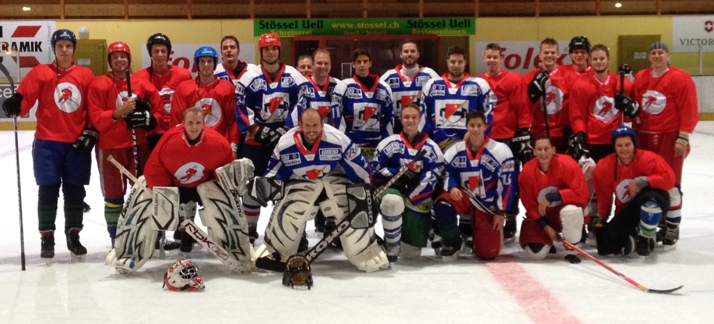 hockey2015-2