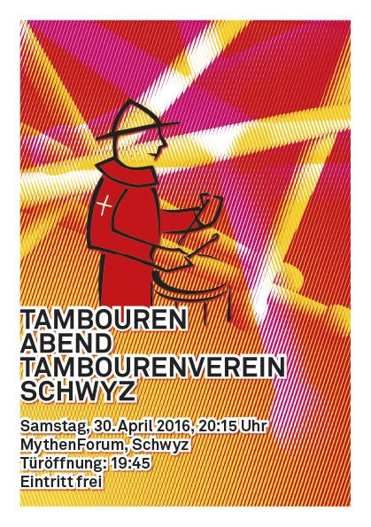 TVS_Tambourenabend_2016