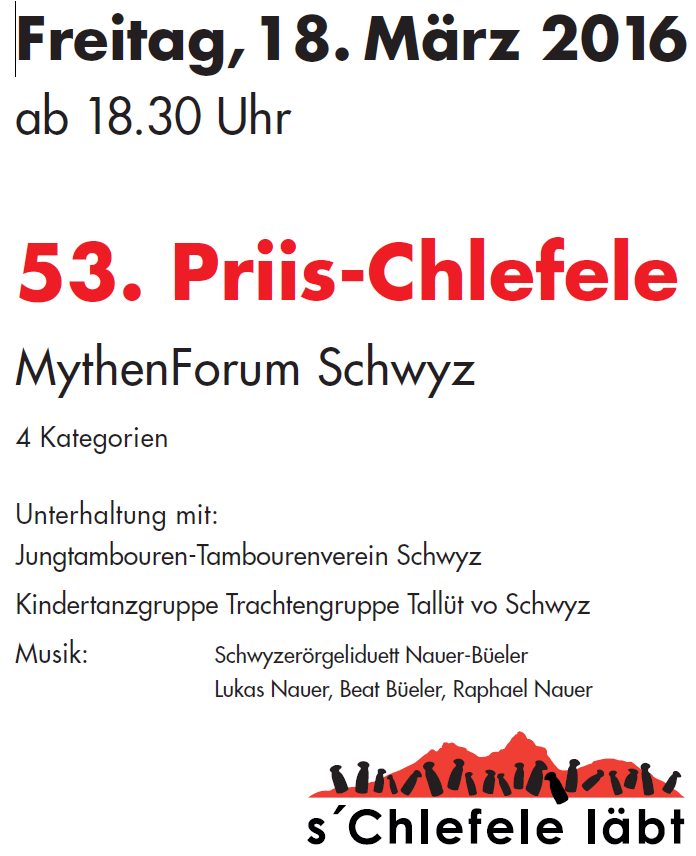 chlefele2016